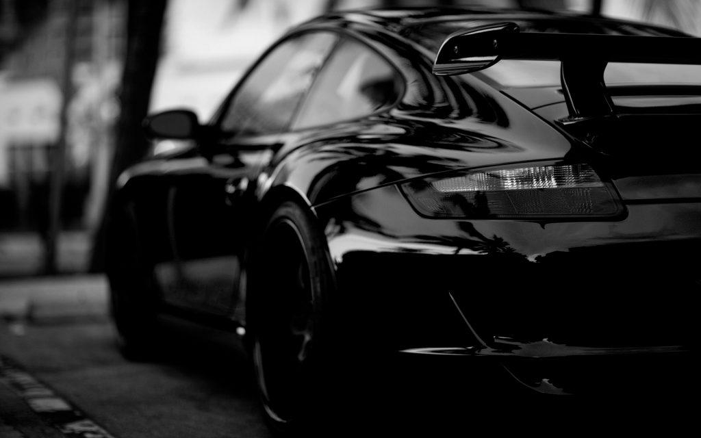Rüyada Uzun Siyah Araba Almak