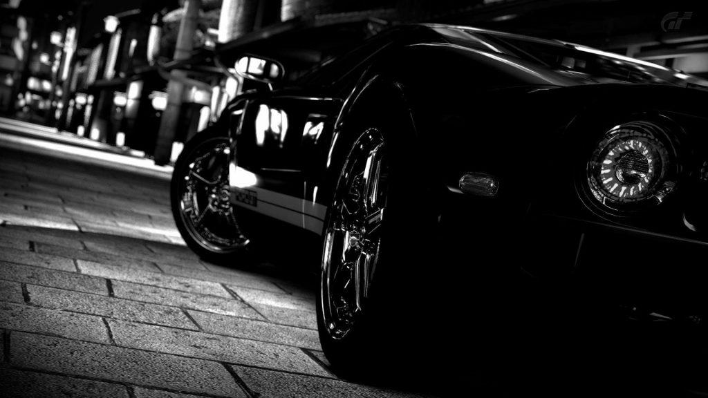 Rüyada Siyah Araba Almak ve Kullanmak