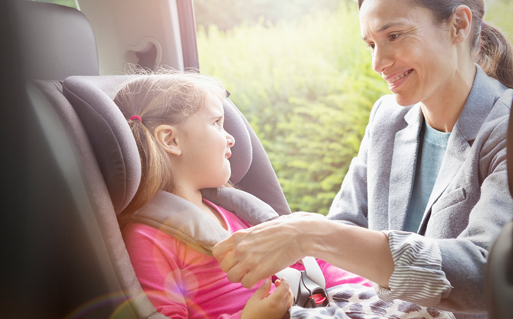 Rüyada Erkek Çocuğa Lüks Araba Hızlı Çarpması