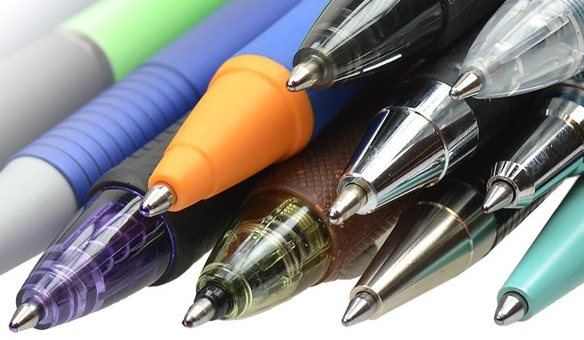 Rüyada uçlu kalem görmek ve yazmak