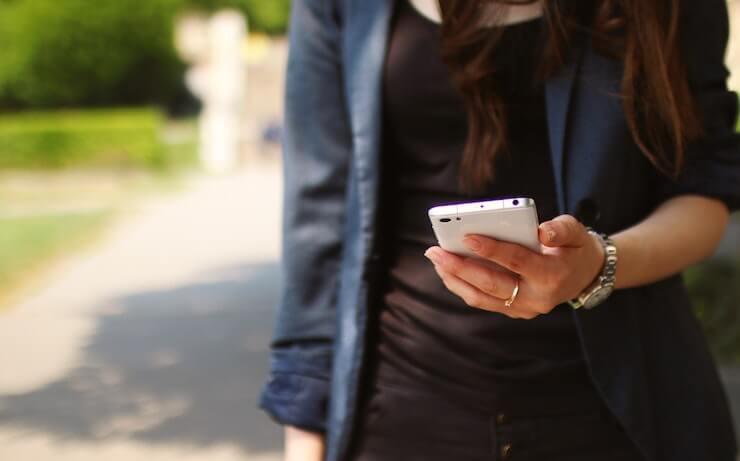Rüyada Eski Cep Küçük Telefonu Taksitli Almak