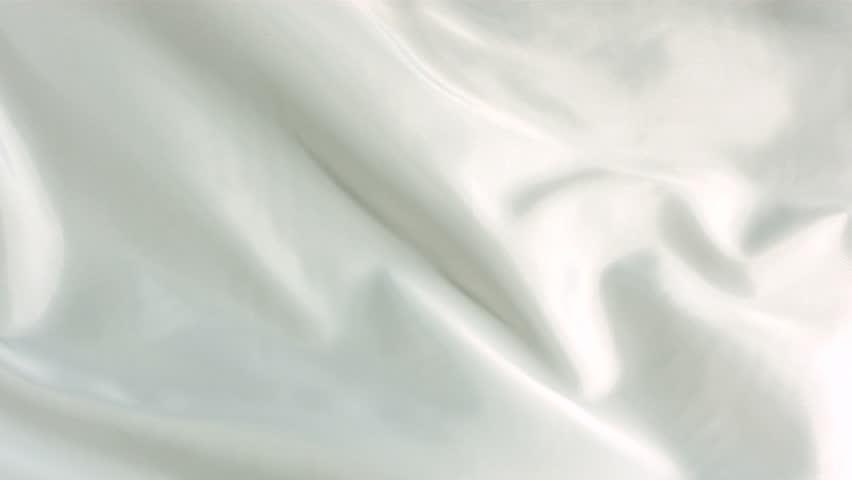 Rüyada Çok Beyaz Bez Görmek