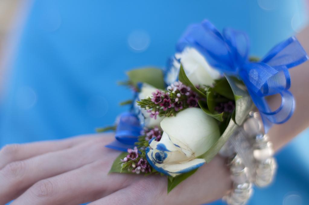 Rüyada Çiçek Buketi Görmek