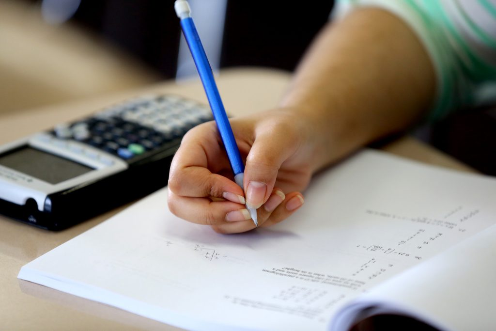 Rüyada Üniversite Sınav Açıklanmış Sonucunu İnternette Görmek