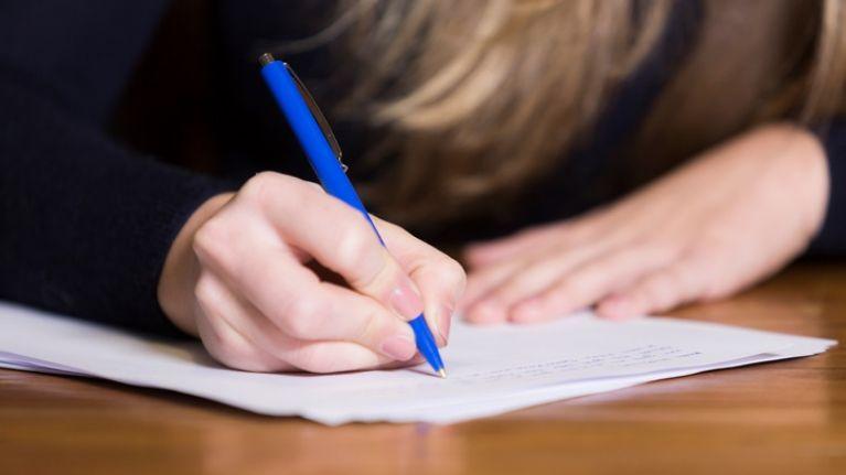 Rüyada Lise Sınav Sonucunu Görmek