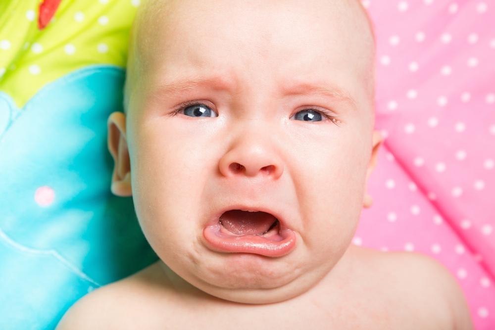 Rüyada Hamileyken Bebek Düşürmek