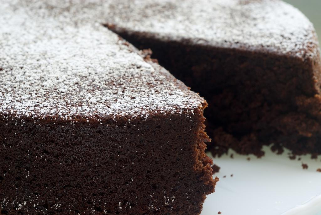 Rüyada Kakaolu Kek Görmek