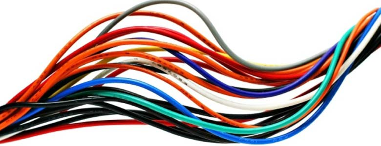 Rüyada Kırmızı Elektrik Kabloları Görmek
