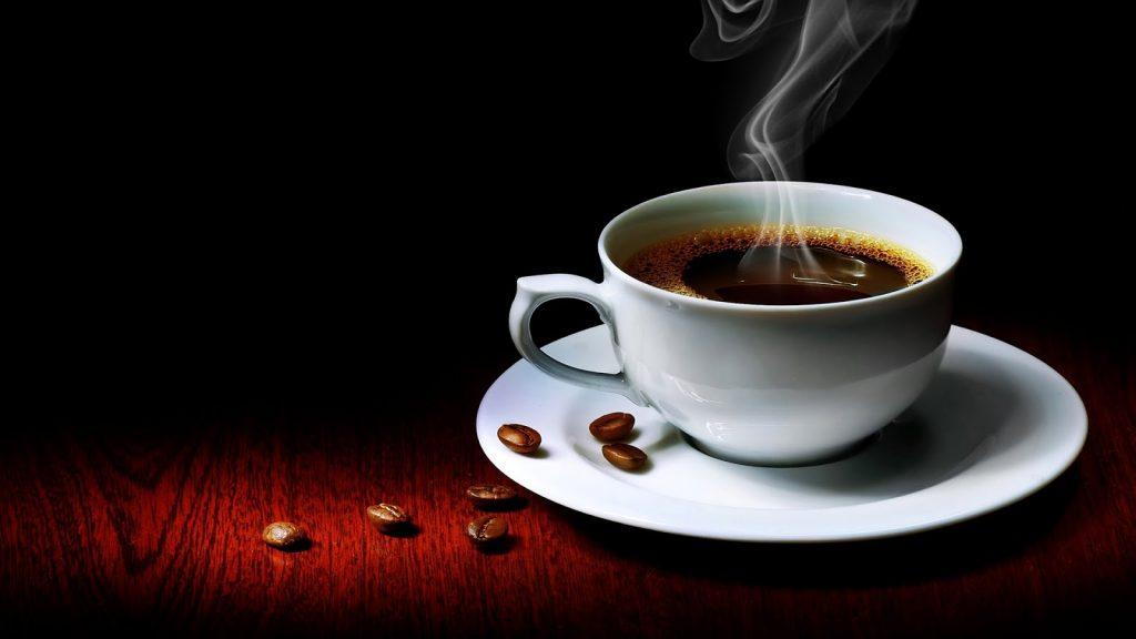 Rüyada Büyük Fincanda Kahve Görmek