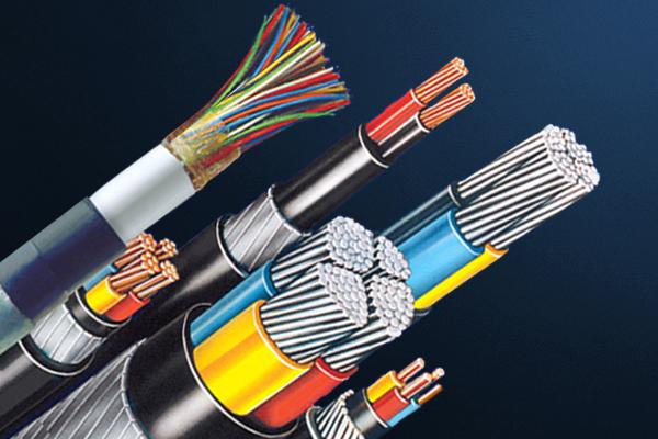 Rüyada Mavi Elektrik Olan Kabloları Açık Görmek