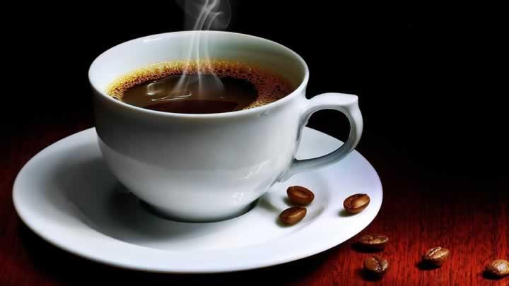 Rüyada Fincanda Kahve Görmek