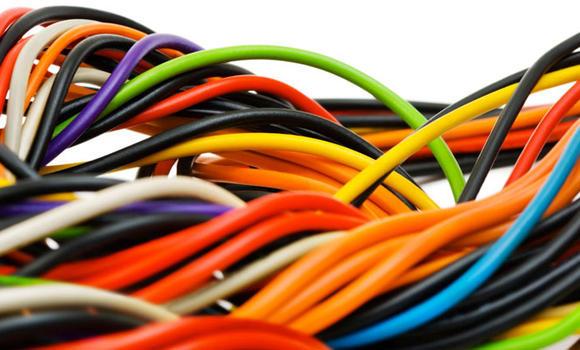 Rüyada Elektrik Kabloları Görmek